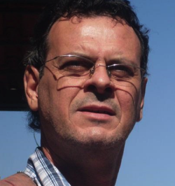 Julio Dalponte