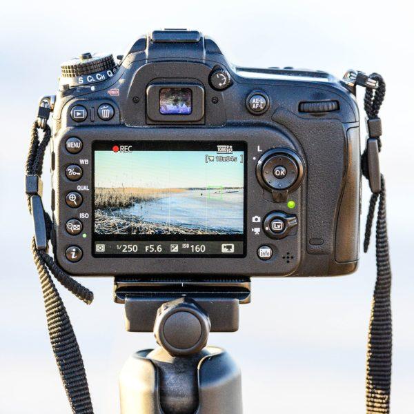 camera-1989903_1920