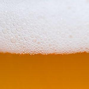 beer-554619_1920