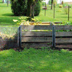 compost-419261_1920